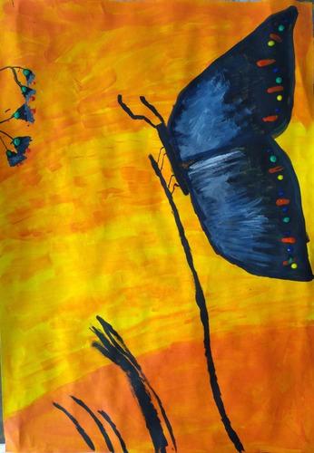 taller de arte para niños de 6 a 12 años, lanus oeste