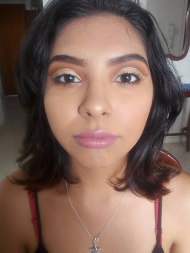 taller de automaquillaje y/o maquillaje profesional