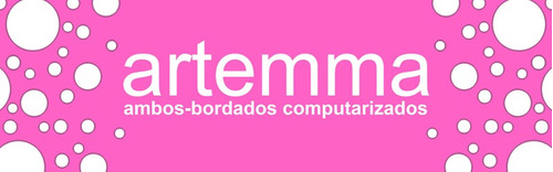 taller de bordados computarizados