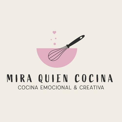 taller de cocina emocional y creativa para niños