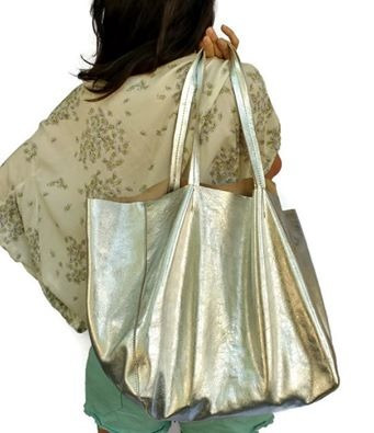taller de confección corte y moldería. carteras y mochilas