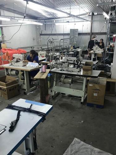 taller de corte confección,lavado para producto terminado