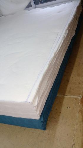 taller de corte textil ( punto y plano )