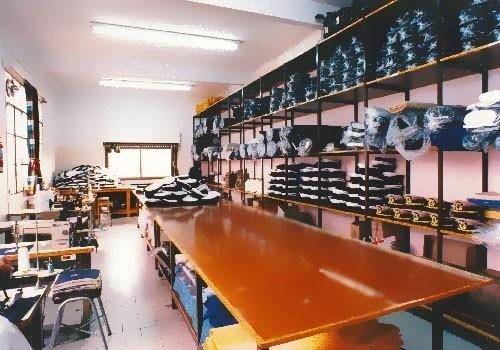 taller de costura corte y confeccion. molderia moldes