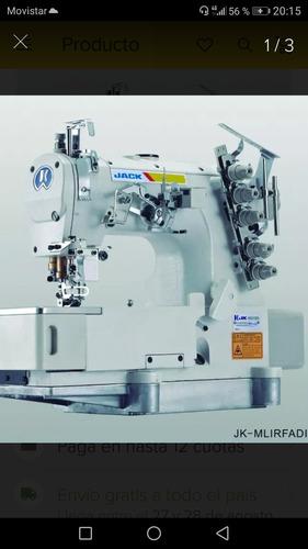 taller de costura corte yconfeccion
