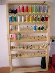 taller de costura     en   boedo