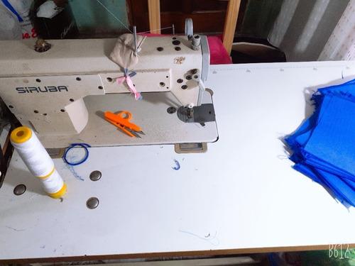 taller de costura en ituzaingo