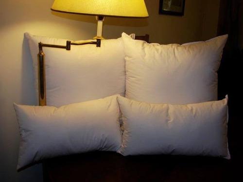 taller de costura y corte.fabrica de rellenos para almohadon