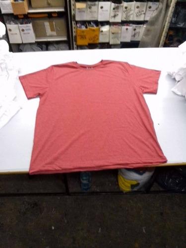 taller de costura zona villa ballester/adelina