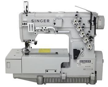 taller de costura,confeccion de prendas,molderia,corte