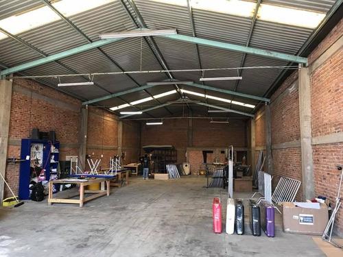 taller de herreria fabricacion vallas sillas camas portones