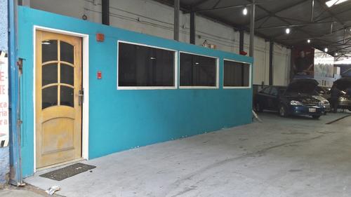 taller de latoneria y pintura express  al