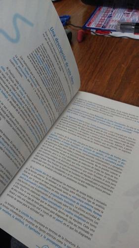 taller de lectura y redacción 2 - lucero lozano