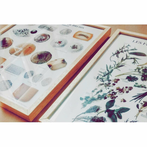 taller de marcos, cuadros, espejos, enmarcados - belgrano