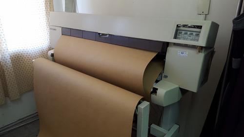 taller de molderia integral y producto terminado