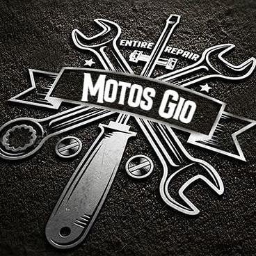 taller de motos servicio técnico lanus
