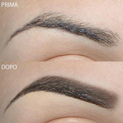 taller de pigmentacion de cejas y depilacion facial
