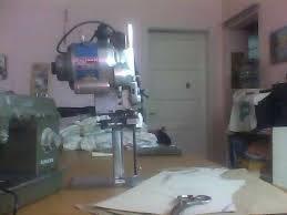 taller de producto corte, confeccion y producto terminado