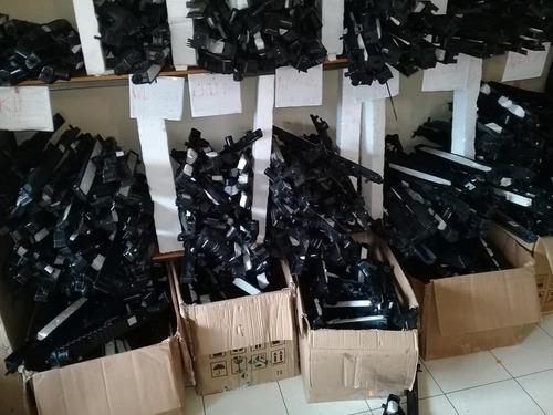 taller de radiadores precios econimicos