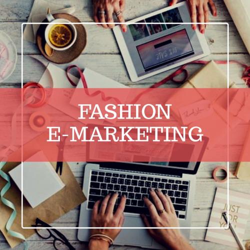 taller fashion e-marketing (online)