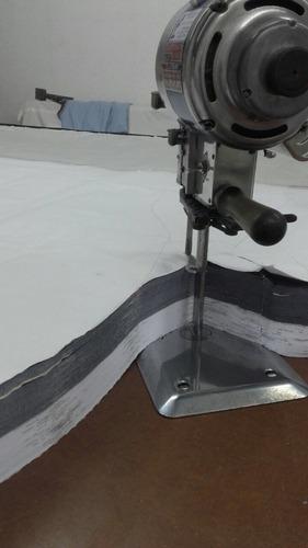 taller integral corte mold (sist. optitex) confeccion ojal