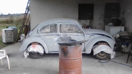 taller juayoleto: chapa fibra, pintura, autos, motos.