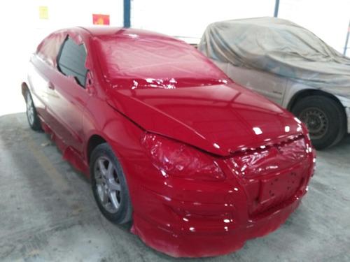 taller latoneria y pintura para vehículos desde5.0  la pieza