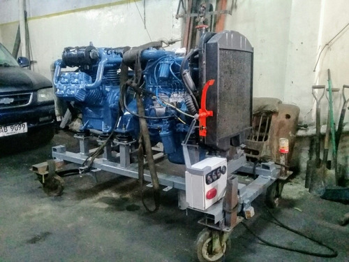 taller mecanico automotriz agricola vial hidraulica camiones