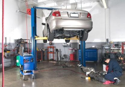 taller mecanico especializado autorizado 18 marcas