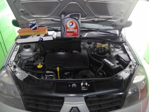 taller mecanico inyeccion electronica ferreri broker cars