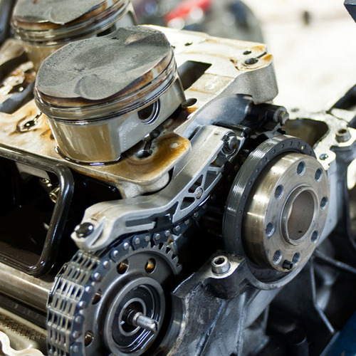 taller mecánico -iunic- mecánica-inyección-electricidad
