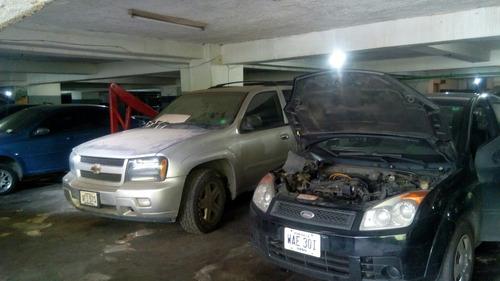 taller mecanico o domicilio chevrolet ford fiat jeep gmc