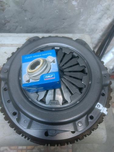 taller mecánico otto  - mecanica integral del automotor.