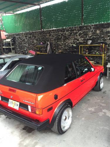 taller mecanico/ restauracion de autos clasicos