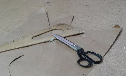 taller molderia corte y confeccion textil jmh