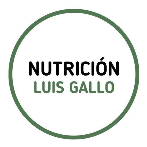 taller nutricion vegetariana y vegana
