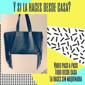 Mitad de precio fotos nuevas super especiales Reporte Online - Carteras en Mercado Libre Argentina