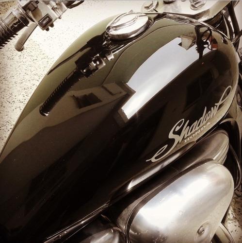 taller pintura de motos. reparación de carenados y tanques.