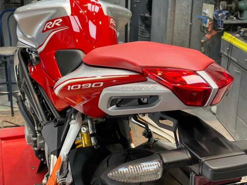 taller pintura motos reparacion carenados alta gama msspaint