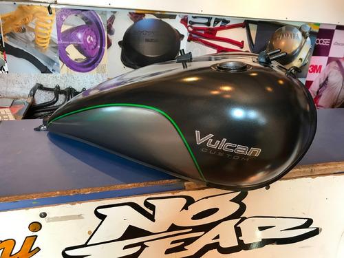 taller pintura motos reparacion carenados  de alta gama  #1