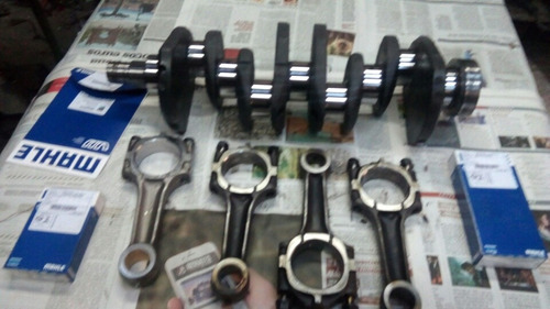 taller rectificados de motores