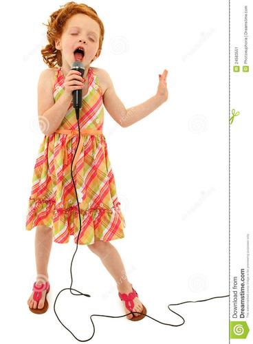 taller sabatino piano y canto para niñ@s