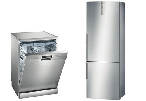 taller  servicio tecnico nevera cocina lavadora y secadora