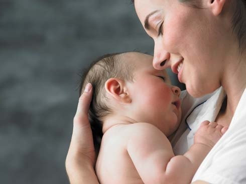 taller sin costo de lactancia materna