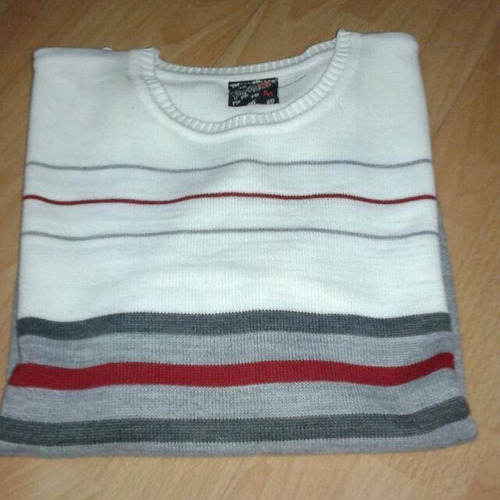 taller textil de tejido de punto - confección de prendas