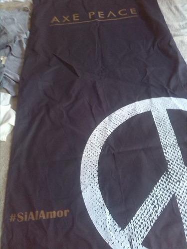 taller textil :estampado/corte/confeccion
