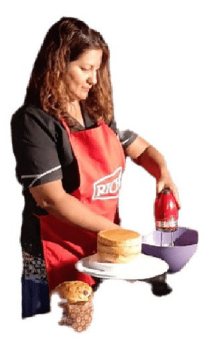 talleres de pasteleria