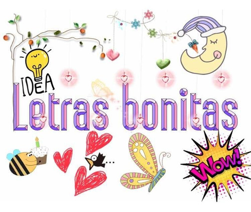 talleres virtuales personalizados lettering, bullet journal