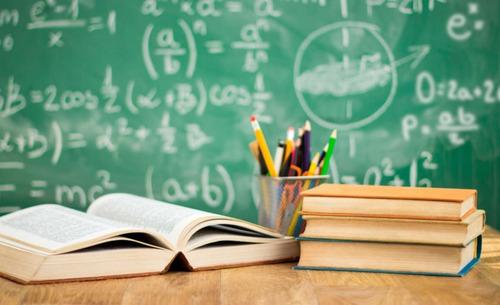 talleres y examenes. cálculo, física, química y mas