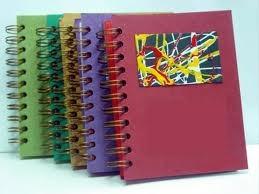 talonarios blocks recibo imprenta recipe tacos 04127058067